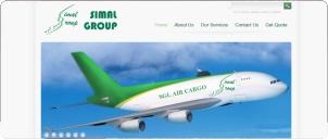 Simal Group