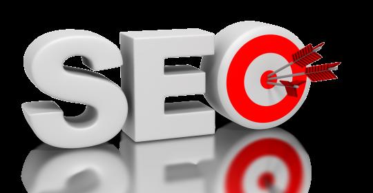SEO Web Design Company Redesigns Website for 2013 Google Algorithm Changes