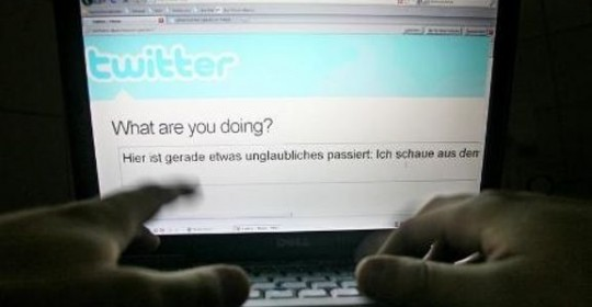 Cyber-Attacks: Hackers compromise 250000 Twitter accounts