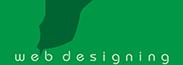 Barg Sabz | Afghanistan's Leading Web Designing Company Logo